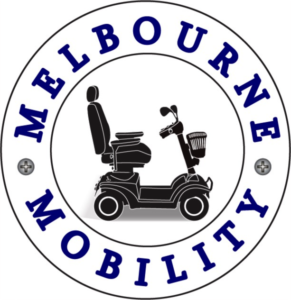 Mobility Scooters in Melbourne